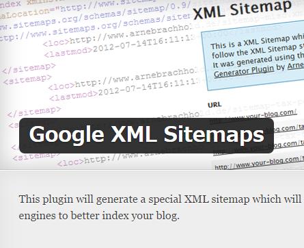 google_xml_sitemaps_main
