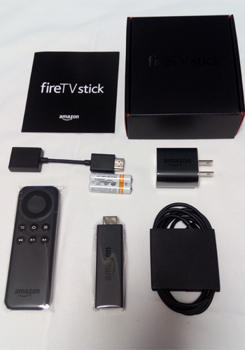 fire-tv4