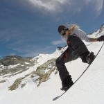 By: The Camp of Champions Snowboard & Ski Summer Camp