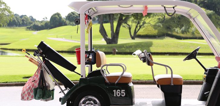 golf-debut-sub1