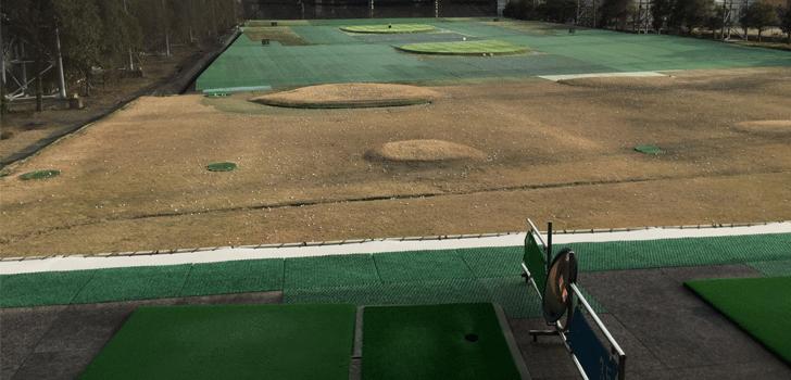 golf-debut-sub3