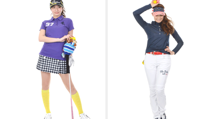 golf-debut-sub4