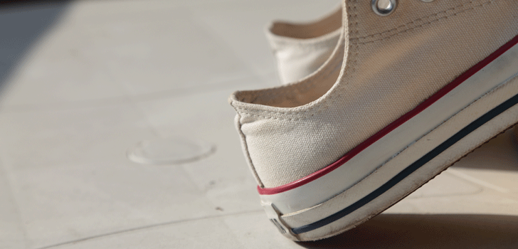 foot-odor-sub3