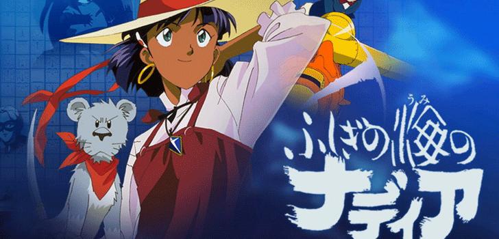 hulu-anime-sub3