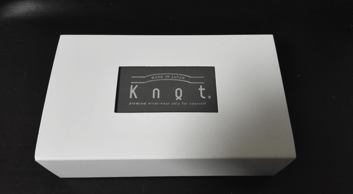 knot-review-sub4