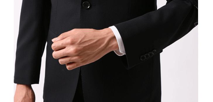http://blog.mens-fashion-labo.com/