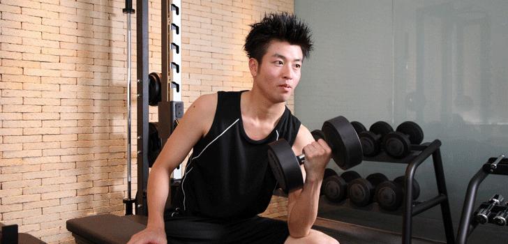 sports-gym-sub1