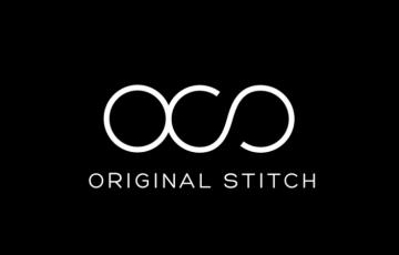 stitch-main