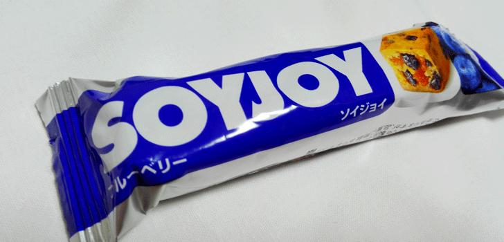 soyjoy-1