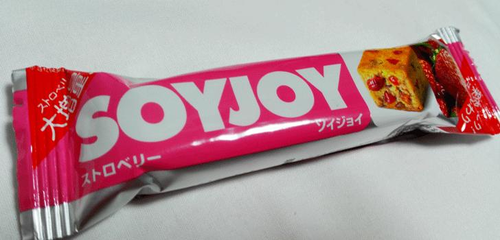 soyjoy-2