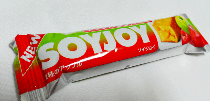 soyjoy-3