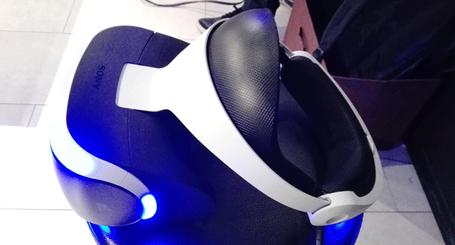 playstation-vr-experience-join-sub6