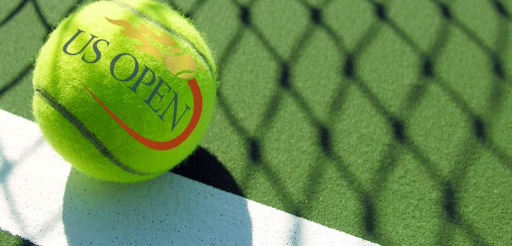 参照元:http://futuresport.co/us-open-chase-lead-the-way-in-sponsorship-activations-on-social-media/