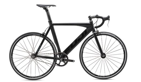 beginner-must-read-road-bike-ec-shop-summary-sub1