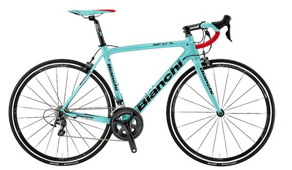 beginner-must-read-road-bike-ec-shop-summary-sub3
