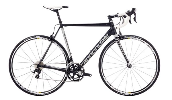 beginner-must-read-road-bike-ec-shop-summary-sub4