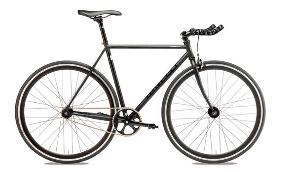 beginner-must-read-road-bike-ec-shop-summary-sub5