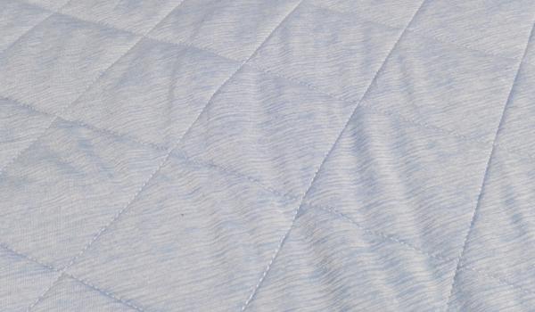 nitori-cool-mattress-pad-recommend-n-cool-super-sub2