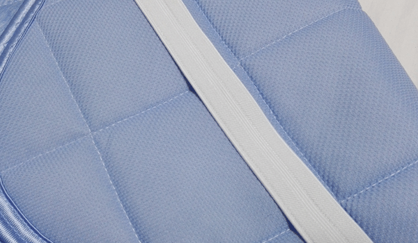 nitori-cool-mattress-pad-recommend-n-cool-super-sub3