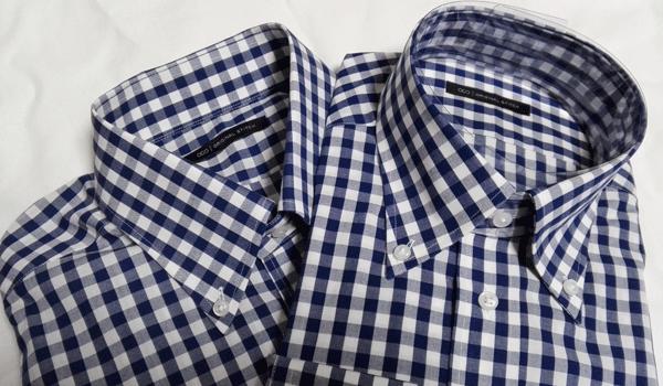 original-stitch-order-shirt-review-sube