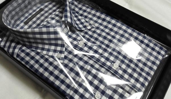 original-stitch-order-shirt-review-subf