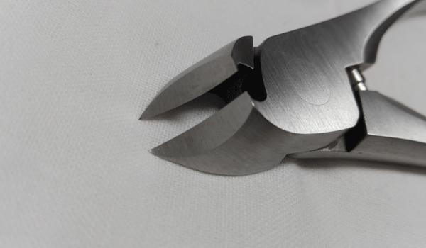 suwada-mujirushi-nail-clippers-review-sub1