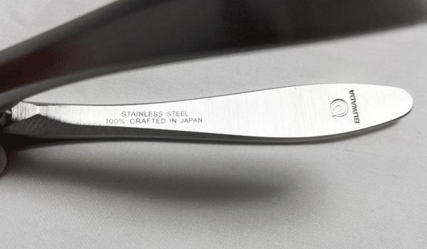 suwada-mujirushi-nail-clippers-review-sub2