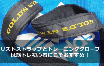 wrist-strap-training-globe-beginner-bodymaker-main