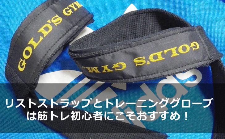 wrist-strap-training-globe-beginner-bodymaker-main