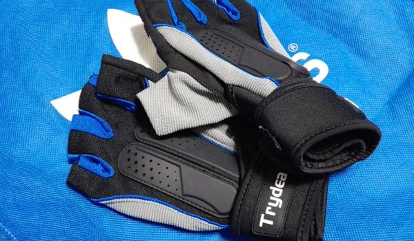 wrist-strap-training-globe-beginner-bodymaker-sub1