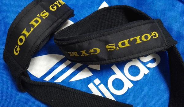 wrist-strap-training-globe-beginner-bodymaker-sub3