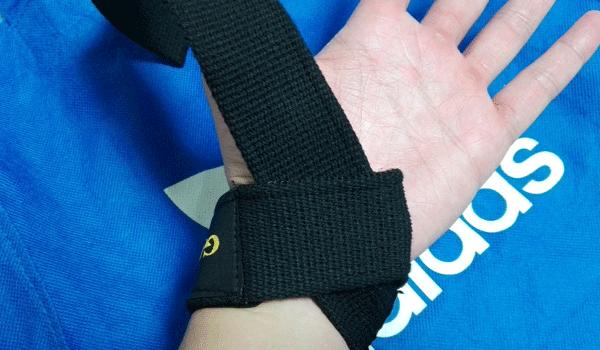 wrist-strap-training-globe-beginner-bodymaker-sub4