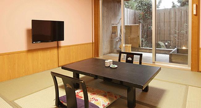 参照:http://urayasu.ooedoonsen.jp/#room