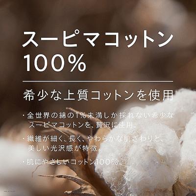 uniqlo-supima-cotton-business-socks-sub6