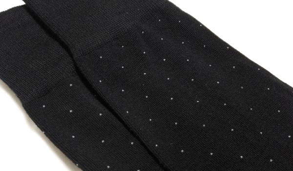 uniqlo-supima-cotton-business-socks-subb