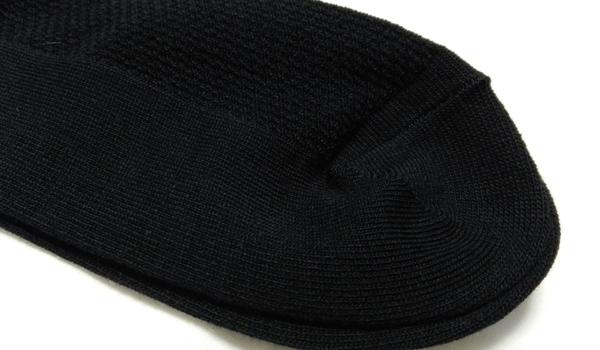 uniqlo-supima-cotton-business-socks-subc