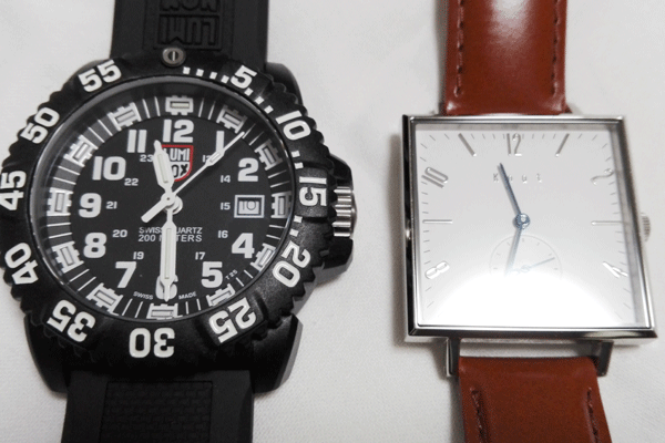 luminox-3051-review-sub5