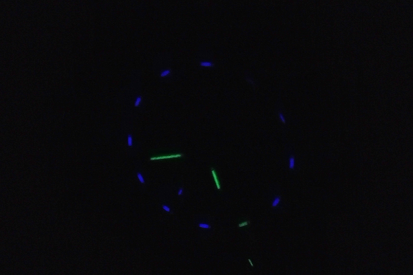 luminox-3051-review-sub8
