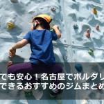 nagoya-bouldering-gym-summary-main