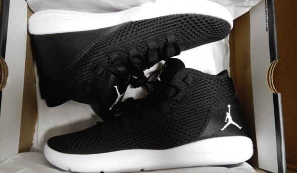 nike-com-sneaker-returned-method-sub1