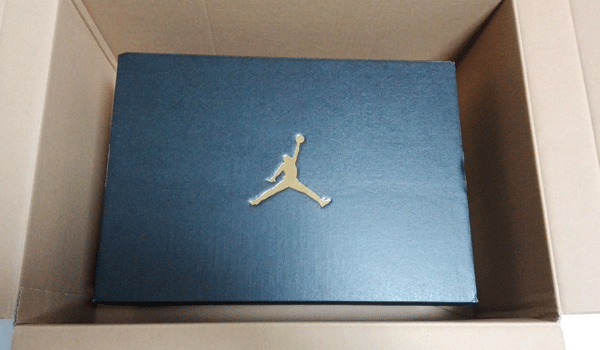 nike-com-sneaker-returned-method-sub2