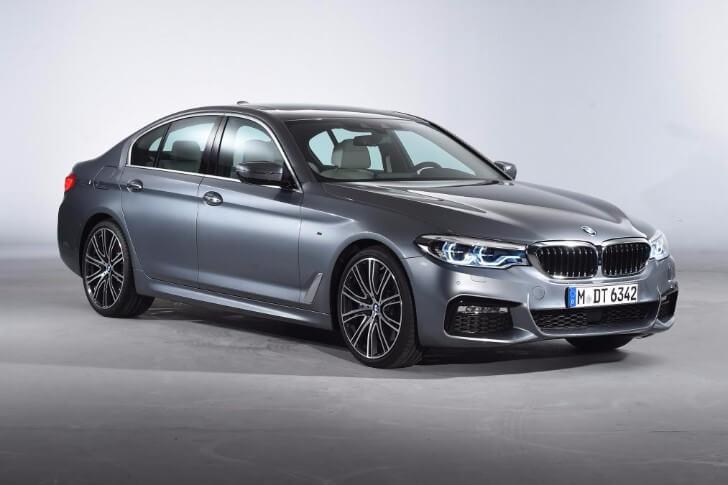 BMW bmw 5シリーズ モデルチェンジ 時期 : mpj-webmarketing.com