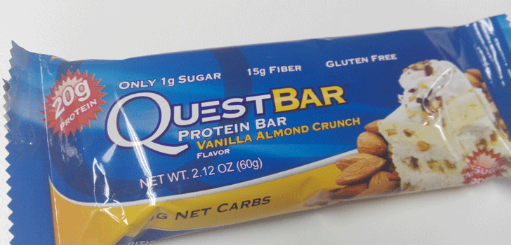 proteinbar-recommend-and-review-1013