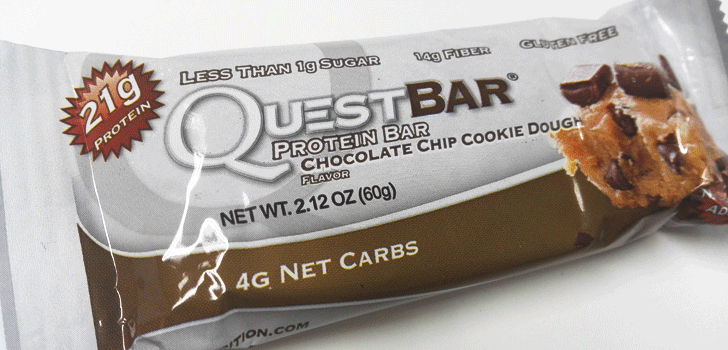 proteinbar-recommend-and-review-chocolate-chip-cookie-dough-flavor
