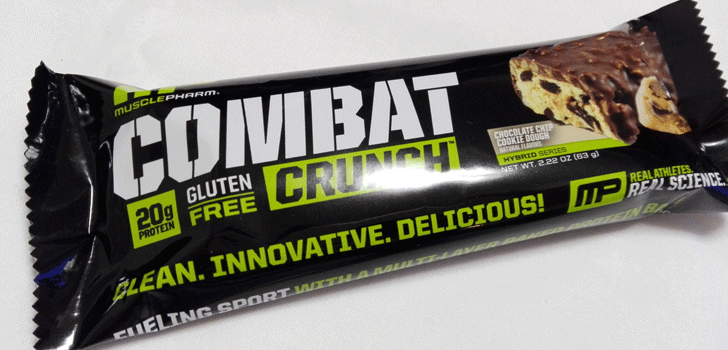 proteinbar-recommend-and-review-combat-1