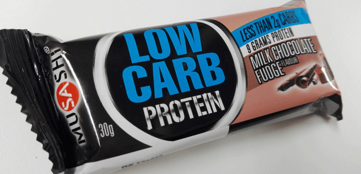 proteinbar-recommend-and-review-musahi-milk