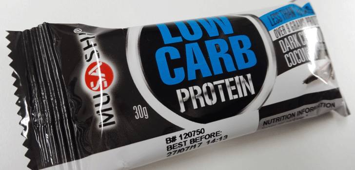 proteinbar-recommend-and-review-musashi2