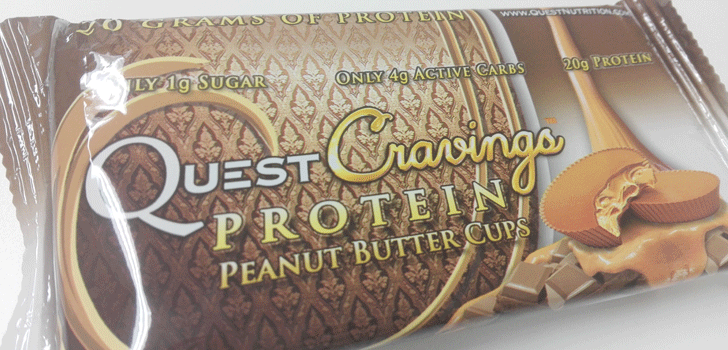 proteinbar-recommend-and-review-qest-craving