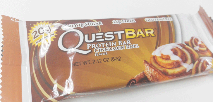 proteinbar-recommend-and-review-quest-sinamon