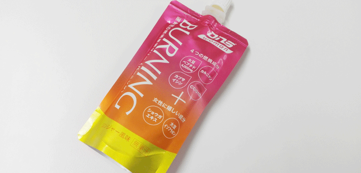 proteindrink-recommend-and-review-dns-burning